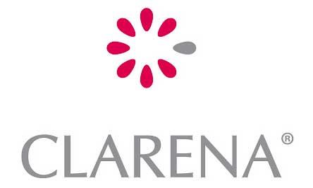 logo-clarena