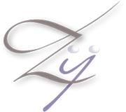 zij-schoonheidsstudio-logotje